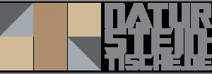 www.naturstein-tische.de